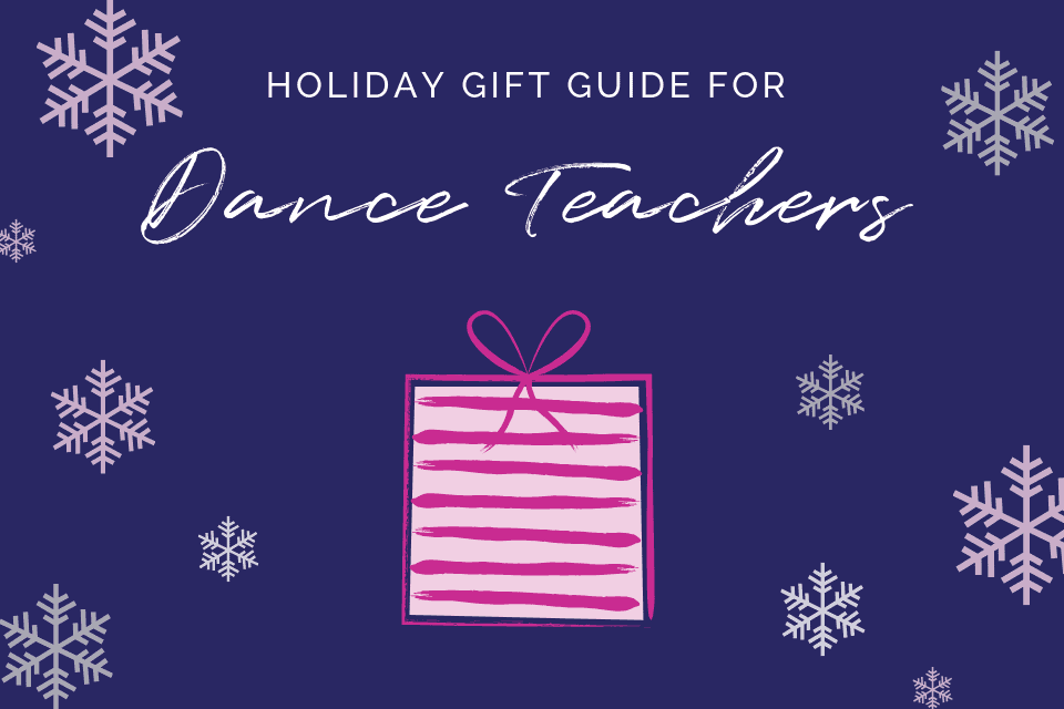 Blank and Lined Journal for Dance Teacher Appreciation Gift Behind Every Great Dancer Is an Amazing Teacher